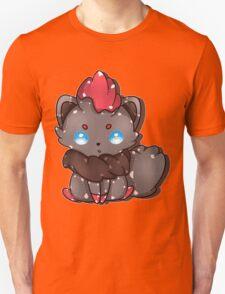 Little Master of Illusions  Unisex T-Shirt