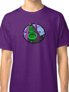 Day of the Tentacle Classic T-Shirt