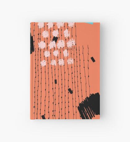 Clementine Hardcover Journal