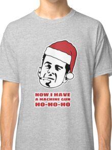 Ho Ho Ho Classic T-Shirt