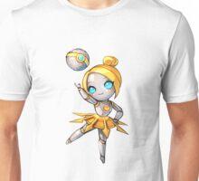 leauge of legends Unisex T-Shirt