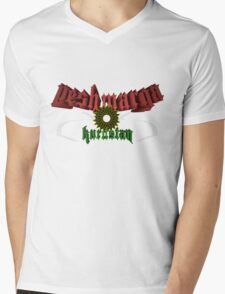 peshmarga  Mens V-Neck T-Shirt