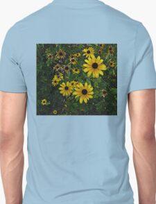 Daytime Constellation T-Shirt