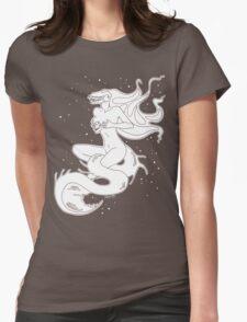 Breathe Monster T-Shirt