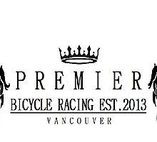 Premier Bicycle Racing by premier2013