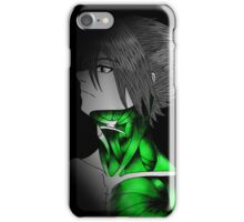 Potential Cover Art iPhone Case/Skin