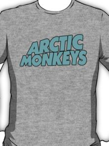 arctic monkey T-Shirt
