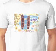 Dreaming of Dawn Unisex T-Shirt