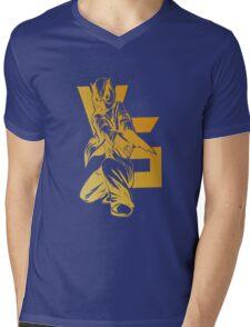 VanossGaming || Limited Edition Mens V-Neck T-Shirt