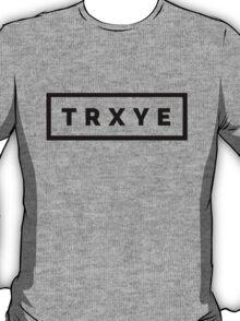 TRXYE T-Shirt