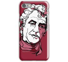 Bernstein iPhone Case/Skin