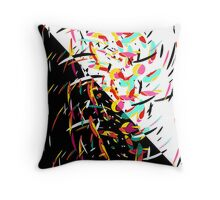 Little things 2 Throw Pillow