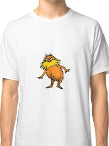 The Lorax Classic T-Shirt