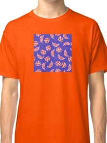 Red tulips Classic T-Shirt