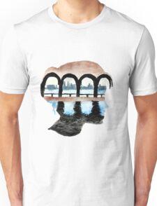 A Mind Palace Unisex T-Shirt