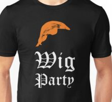 New Whig Party Unisex T-Shirt