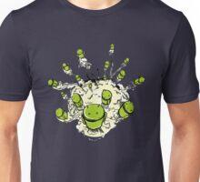 AirDroids Unisex T-Shirt