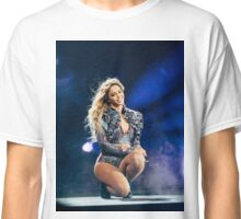 1+1 BEYONCE FWT  Classic T-Shirt