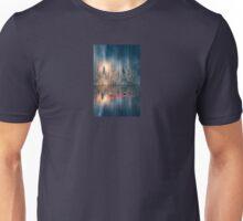 4377 Unisex T-Shirt