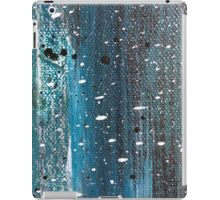Cool Ranch iPad Case/Skin