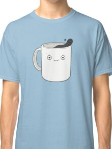 whoa, coffee! Classic T-Shirt