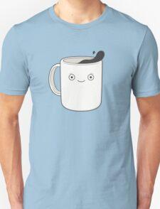 whoa, coffee! T-Shirt