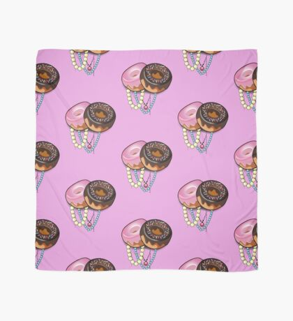 Dunk your donuts  Scarf