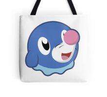 Popplio - Chibi Emblem Series Tote Bag