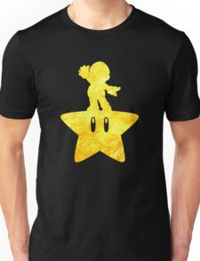 Young Scrappy Plumber T-Shirt
