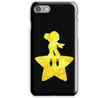 Young Scrappy Plumber iPhone Case/Skin