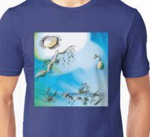 Fair Winds Unisex T-Shirt