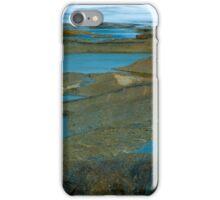 Seaside Pools iPhone Case/Skin