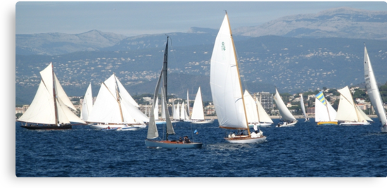 FROM THE SEA TO THE LAND, FROM THE LAND TO THE SEA.CANNES-FRANCIA -EUROPA- All rb Group of Boats and Sailing lovers -  VETRINA RB EXPLORE 16 OTT.2012 by Guendalyn