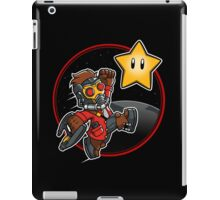 Super Lord iPad Case/Skin