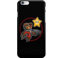 Super Lord iPhone Case/Skin
