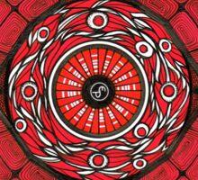 EP. PATTERN #05 Sticker
