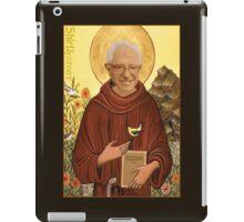 Bernie Francis iPad Case/Skin