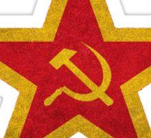 Comunism Sticker