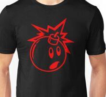 ILLEST BOMB Unisex T-Shirt
