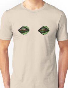 Aye, Aye. Unisex T-Shirt