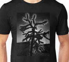 Don't Even Unisex T-Shirt