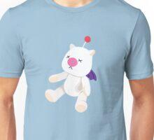 Moogle Doll - [FFX Style] Unisex T-Shirt