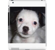LiL Snoopy iPad Case/Skin