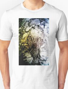 The Ood be with you. T-Shirt
