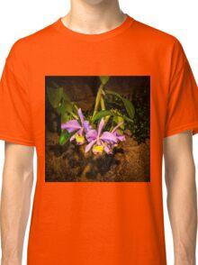 Delicate Classic T-Shirt