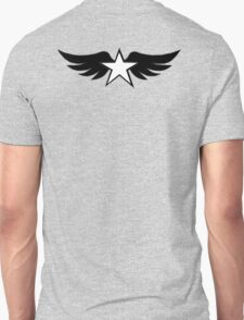 Spread the Wings T-Shirt