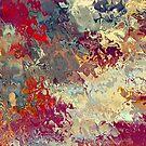 BWL 073 by Joshua Bell