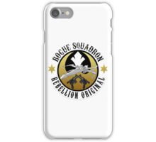 Rogue one iPhone Case/Skin