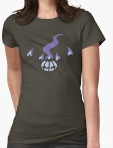 Chandelure Minimalist T-Shirt