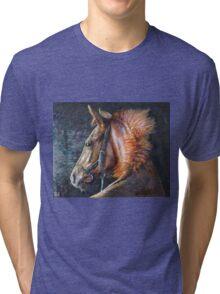 REEF Tri-blend T-Shirt